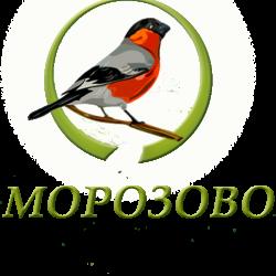 morozovo