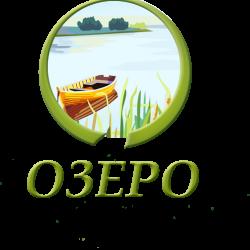 ozero
