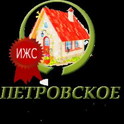petrovskoe