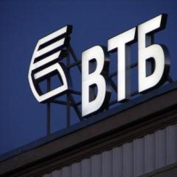 Группа ВТБ увеличила выдачу ипотечных кредитов