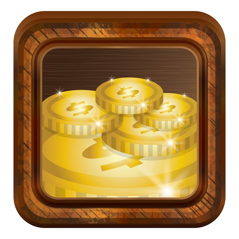 Игра на деньги в казино Вулкан с выводом денег онлайн