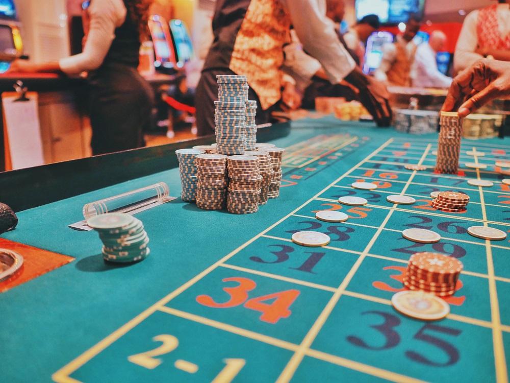 Как играть в клуб Адмирал: регистрация и вывод денег