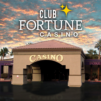 Slot-moneysu - в топ 10 казино
