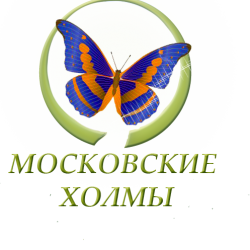 moskovskie-holmy