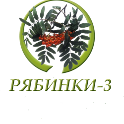 riabinki-3